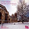 A York Yuletide, The Choir Of York Minster & Robert Sharpe