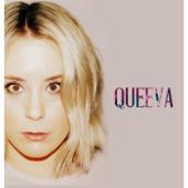 Queeva - EP