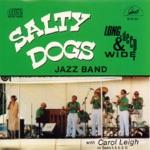 Long, Deep & Wide (feat. Lew Green, Kim Cusack, Tom Bartlett, John Cooper, Mike Walbridge, Jack Kuncl & Wayne Jones)