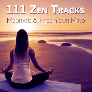 Zen Meditation Music Academy - Easy Listening