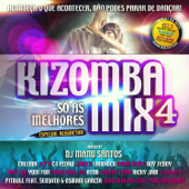 Kizomba Mix 4