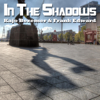 Kajo Bezemer & Frank Edward - In the Shadows artwork