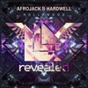 Hollywood - Single, Afrojack & Hardwell