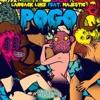 Pogo (feat. Majestic) [Remixes] ジャケット写真