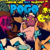Pogo (feat. Majestic) [Remixes]