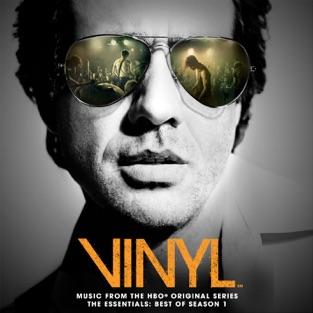 Various Artists – Vinyl: The Essentials (Best of Season 1) [iTunes Plus AAC M4A]