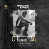 Reekado Banks - Oluwa Ni (Wemi You) artwork