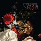 Cardinal Moon - Tarot I