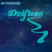 Probcause - MIA (feat. Saba)