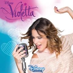 Violetta, Staffel 3, Vol. 1