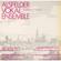 Missa Secunda, Messe für vierstimmigen Chor: Kyrie - Alsfelder Vokalensemble Bremen & Wolfgang Helbich