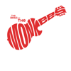 The Monkees - Daydream Believer  artwork