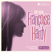 The Real... Françoise Hardy