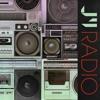 RADIO - Single ジャケット画像
