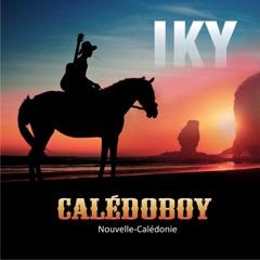 Calédoboy (Nouvelle Calédonie)