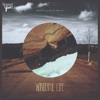 Mentol & Katie Melua - Wonderful Life Original Mix