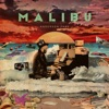 Anderson .Paak - Come Down Song Lyrics