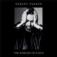 The Singles: 2013-2015