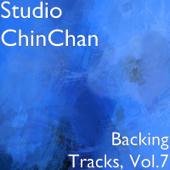 Backing Tracks, Vol.7