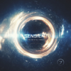The End of All Things - Sensient