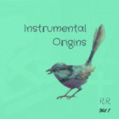 Instrumental Origins Vol. 1