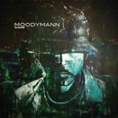Moodymann - El Ritmo De Mi Gente (feat. Lady)