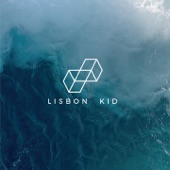 Lisbon Kid - Under the Rainbow