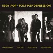 Iggy Pop - Sunday