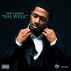 Oh Well - Single, Nick Cannon