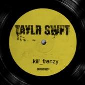 Kill Frenzy - Lava