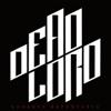 Dead Lord - Hank Grafik