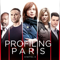 Profiling Paris, Staffel 4