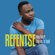 Refentse - My Hart Bly in 'n Taal