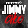 Jimmy Choo - Single