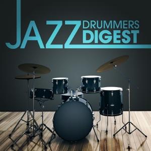 Jazz Drummers Digest