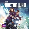Doctor Who, Season 7, Pt. 2 - Synopsis and Reviews