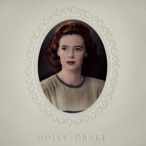 Molly Drake - Ballad