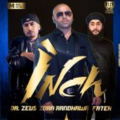 Inch (feat. Dr Zeus & Fateh)