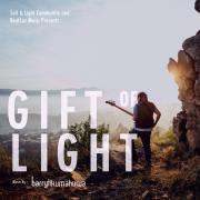Gift of Light - Barry Likumahuwa - Barry Likumahuwa