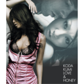 LOVE & HONEY - EP