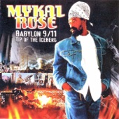 Mykal Rose - It Never Rains