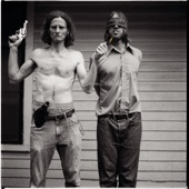Todd Snider - The Ballad Of Cape Henry