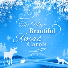 The Most Beautiful Xmas Carols – Instrumental Melodies for Christmas Eve & Christmas Holiday