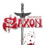 Saxon - Wheels of Steel (7'' Version) [1997 Remaster]