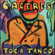Tango Negro - Juan Carlos Caceres