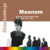 Maanam - Krakowski Spleen (2011 Remaster) artwork