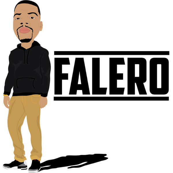 ‎Big City Dreams (feat  The Bandit) - Single by Falero on iTunes
