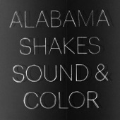 Alabama Shakes - The Greatest