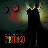 My Life is Tango