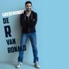 De R van Ronald - Ronald Goedemondt